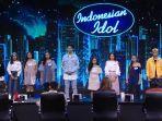 link-live-streaming-indonesian-idol-2019-babak-eleminasi-hari-ini-selasa-29-oktober-jam-2100-1.jpg