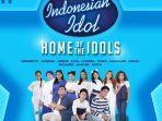 link-live-streaming-indonesian-idol-2019-spekta-show-top-11-hari-ini-16-desember-jam-9-malam.jpg