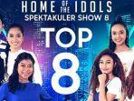 link-live-streaming-indonesian-idol-spekta-show-top-8-hari-ini-senin-13-januari-jam-9-malam.jpg
