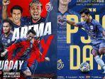 link-live-streaming-indosiar-arema-fc-vs-psis-semarang-liga-1-2021-kick-off-pukul-2100-wib.jpg