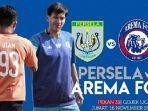 link-live-streaming-indosiar-persela-vs-arema-fc-jumat-16-november-2018-kick-off-jam-1830-wib.jpg