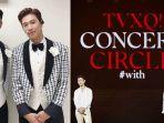 link-live-streaming-konser-k-pop-tvxq-special-korean-wave-di-trans-tv-malam-ini-mulai-jam-2000-wib.jpg