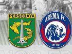 link-live-streaming-persebaya-vs-arema.jpg