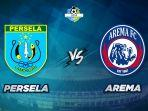 link-live-streaming-persela-vs-arema-fc-jumat-16-november-2018-di-indosiar.jpg