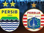 link-live-streaming-persib-vs-persija-di-final-piala-menpora-2021-kick-off-pukul-2030-wib.jpg