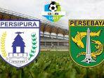 link-live-streaming-persipura-jayapura-vs-persebaya-surabaya-hari-ini-kick-off-jam-1330-wib_20181030_130117.jpg