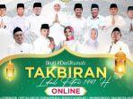 link-live-streaming-takbiran-online-bersama-kpid-dan-forkopimda-jawa-timur-sabtu-23-mei-2020.jpg