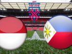link-live-streaming-timnas-indonesia-vs-filipina-piala-aff-2018-malam-ini-pukul-1900-wib.jpg