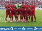 link-live-streaming-timnas-indonesia-vs-myanmar-di-piala-aff-u-22-2019-selasa-18-februari-2019.jpg