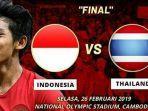 link-live-streaming-timnas-indonesia-vs-thailand-final-piala-aff-2019-u-22-sore-ini-mulai-1700-wib.jpg