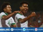 link-live-streaming-timnas-u-16-indonesia-vs-india-keinginan-sutan-zico-pindah-stadion-dikabulkan_20180926_172330.jpg