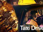 link-nonton-drakor-taxi-driver-dibintangi-lee-je-hoon-esom-kim-eui-sung-dan-pyo-ye-jin.jpg