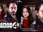 link-nonton-online-sinetron-preman-pensiun-episode-lengkap-season-1-sampai-4-bisa-streaming-via-hp.jpg