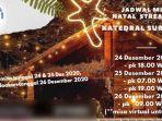 link-streaming-dan-jadwal-misa-natal-25-desember-2020-di-gereja-katolik-keuskupan-surabaya.jpg