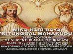 link-streaming-misa-online-gereja-katolik-surabaya-sabtu-6-juni-2020.jpg