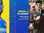 link-streaming-persib-bandung-vs-pss-sleman-hari-ini-di-indosiar-update-kondisi-pertandingan.jpg