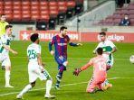 lionel-messi-liga-spanyol-barcelona.jpg