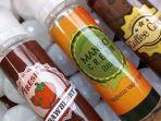 liquid-juice-vapor-vape-vaping-rokok-elektrik-strawberry-enak-murah_20180127_200829.jpg