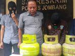 liquified-petroleum-gas-lpg-oplosan-desa-sukorejo-kecamatan-ngantang-malang.jpg