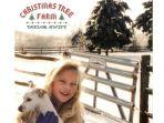 lirik-lagu-christmas-tree-farm-taylor-swift.jpg
