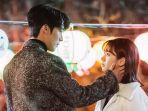 lirik-lagu-door-your-moon-jeong-sewoon-dan-terjemahan-ost-drakor-my-roommate-is-a-gumiho.jpg