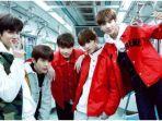lirik-lagu-i-know-i-love-you-txt-dan-terjemahan-single-baru-boyband-satu-agensi-dengan-bts.jpg