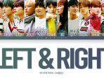 lirik-lagu-left-right-seventeen-dengan-terjemahan-bahasa-indonesia-trending-di-youtube.jpg