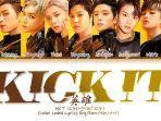 lirik-lagu-nct-127-kick-it-dan-terjemahan.jpg
