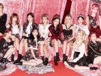 lirik-lagu-panorama-izone-dan-terjemahan-indonesia-lagu-terbaru-girlband-pemenang-produce-48.jpg