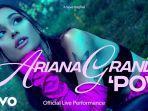 lirik-lagu-pov-ariana-grande-lengkap-dengan-terjemahannya.jpg