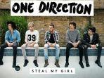 lirik-lagu-steal-my-girl-one-direction-lengkap-dengan-terjemahannya.jpg