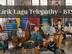 lirik-lagu-telepathy-bts-terjemahannya-trending-di-youtube-sejak-dinyanyikan-di-mtv-unplugged.jpg