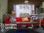 lirik-lagu-telephone-exo-sc-dengan-terjemahannya-trending-youtube-dinyanyikan-sehun-dan-chanyeol.jpg