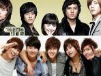 lirik-lagu-tiktok-sesange-sori-jilleo-i-love-you-berjudul-making-a-lover-dipopulerkan-boyband-ss501.jpg