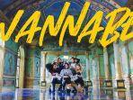 lirik-lagu-wannabe-itzy-lengkap-dengan-terjemahan-bahasa-indonesia-trending-di-youtube.jpg