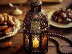lirik-sholawat-adfaita-alal-husnil-abqo-lengkap-dengan-tulisan-arab-latin-terjemahannya.jpg