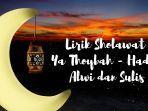 lirik-sholawat-ya-thoybah-hadad-alwi-dan-sulis.jpg