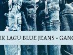 lirik-that-i-could-still-call-you-mine-yang-viral-di-tiktok-lagu-gangga-berjudul-blue-jeans.jpg