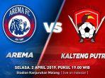 live-streaming-arema-fc-vs-kalteng-putra.jpg