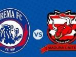 live-streaming-arema-fc-vs-madura-united-senin-17-september-2018_20180917_125719.jpg