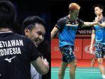 live-streaming-final-indonesia-open-2019-jadwal-lengkap-minggu-21-juli-the-minions-laga-penutup.jpg