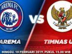 live-streaming-indosiar-arema-fc-vs-timnas-indonesia-u-22.jpg
