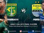 live-streaming-indosiar-persebaya-vs-persib-hari-ini-pukul-1830-wib-ini-prediksi-susunan-pemain.jpg
