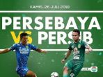 live-streaming-indosiar-persebaya-vs-persib-kamis-26-juli-2018_20180724_134016.jpg