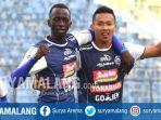 live-streaming-indosiar-ps-tira-vs-arema-fc-di-stadion-sultan-agung-bantul.jpg
