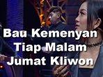 live-streaming-karma-antv-rabu-2822018-bau-kemenyan-kamar-susi-ngapak-tiap-malam-jumat-kliwon_20180228_190645.jpg