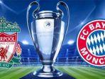 live-streaming-liverpool-vs-bayern-munich-liga-champion-2019-dini-hari-nanti-pukul-0300-wib.jpg