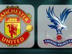 live-streaming-manchester-united-man-utd-mu-vs-crystal-palace-siaran.jpg