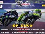 live-streaming-motogp-ceko-2019.jpg