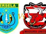 live-streaming-persela-lamongan-vs-madura-united.jpg